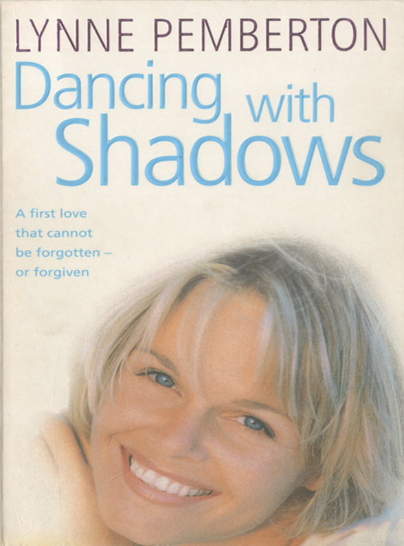 Lynne Pemberton Dancing With Shadows lynne pemberton eclipse