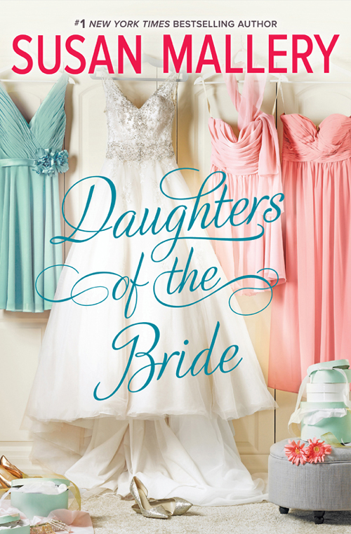 Susan Mallery Daughters Of The Bride susan stephens bought one island one bride