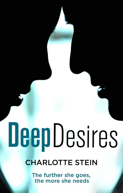 Charlotte Stein Deep Desires charlotte stein sweet agony