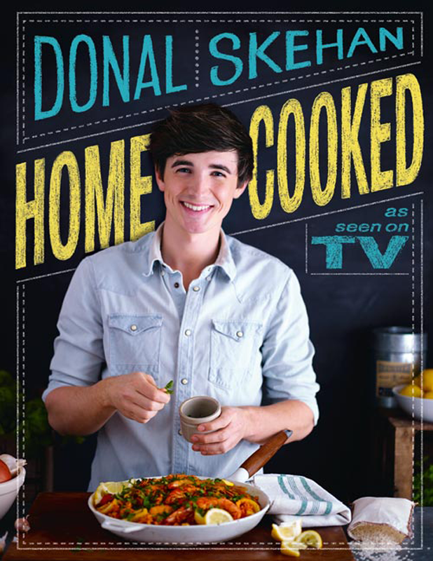 Donal Skehan Home Cooked 1setx original new pickup roller feed exit drive for fujitsu scansnap s300 s300m s1300 s1300i