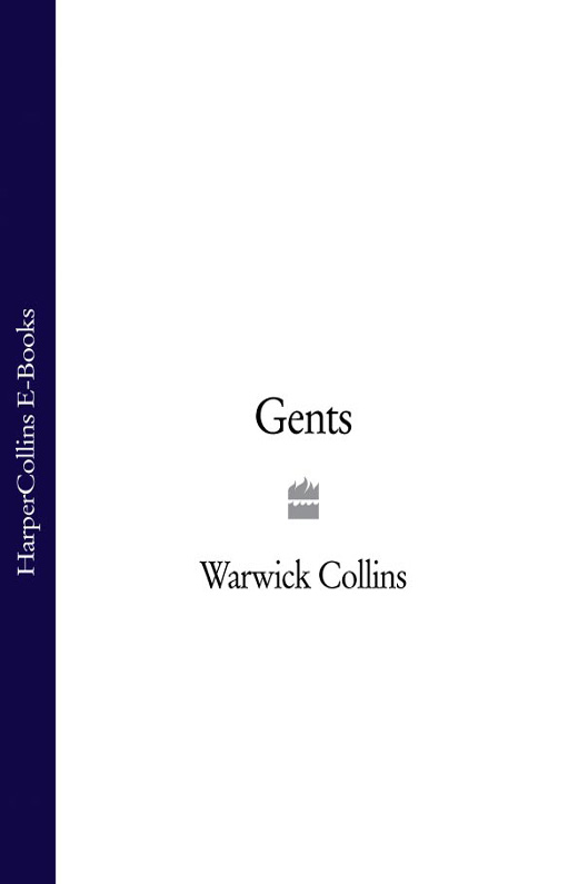 Warwick Collins Gents collins essential chinese dictionary