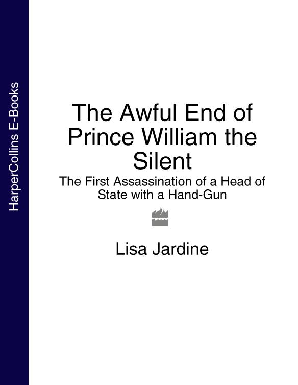 Lisa Jardine The Awful End of Prince William the Silent: The First Assassination of a Head of State with a Hand-Gun blue color bull high pressure pcp hand air pump for air gun coming with valve gauge