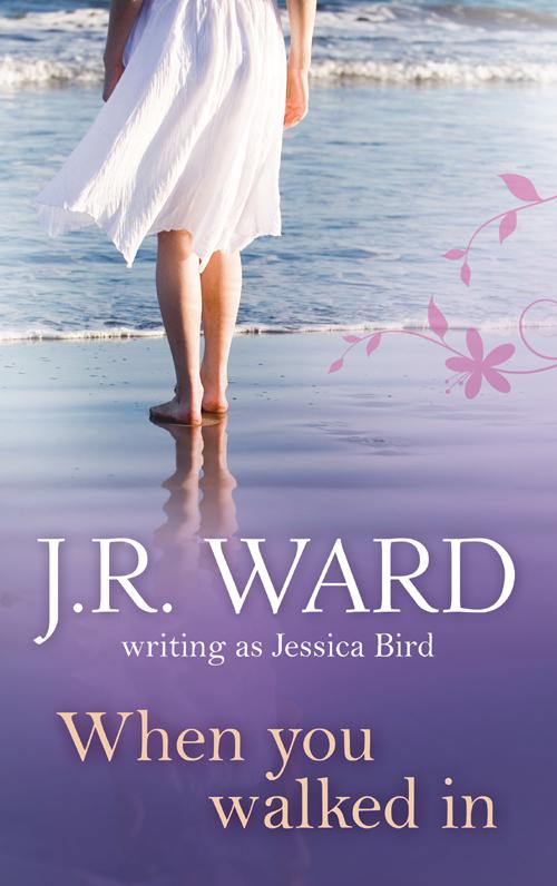 Jessica Bird When You Walked In jessica bird a man in a million