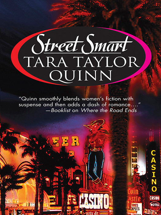 Tara Quinn Taylor Street Smart tara quinn taylor somebody s baby