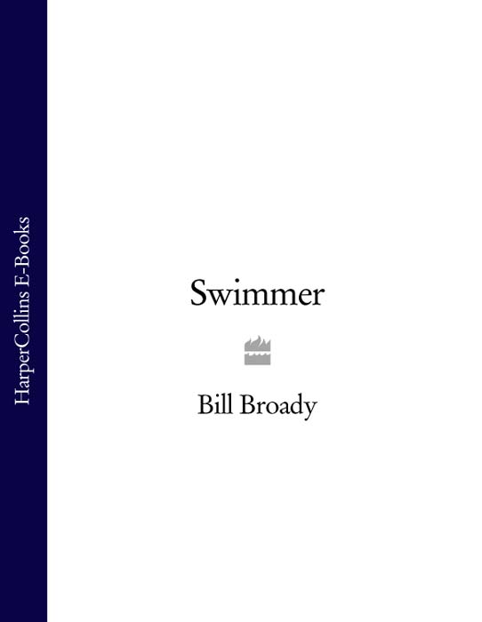 Bill Broady Swimmer cyclophilin a as an apoptotic effector