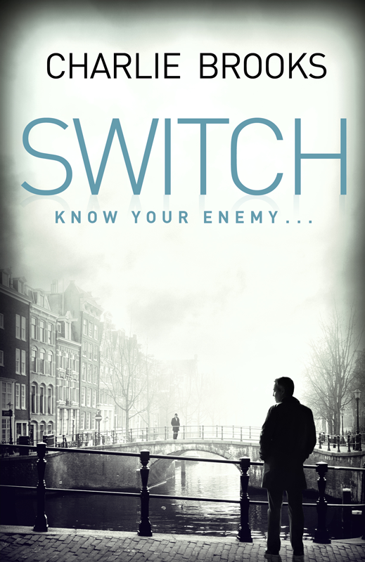 Charlie Brooks Switch [vk] bze6 2rn80 switch snap action spdt 15a 125v switch