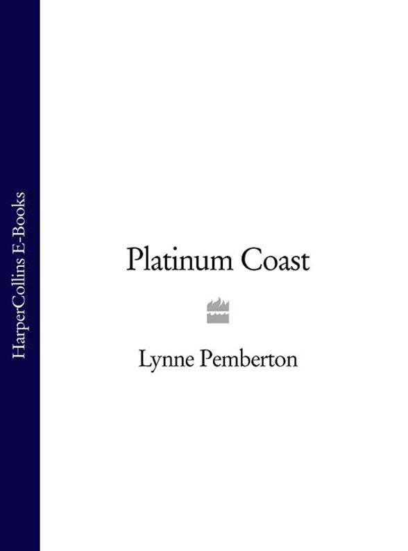 Lynne Pemberton Platinum Coast