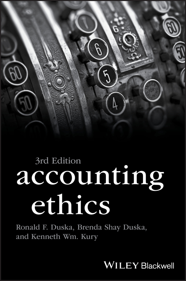 Brenda Duska Shay Accounting Ethics david skeel the new financial deal understanding the dodd frank act and its unintended consequences