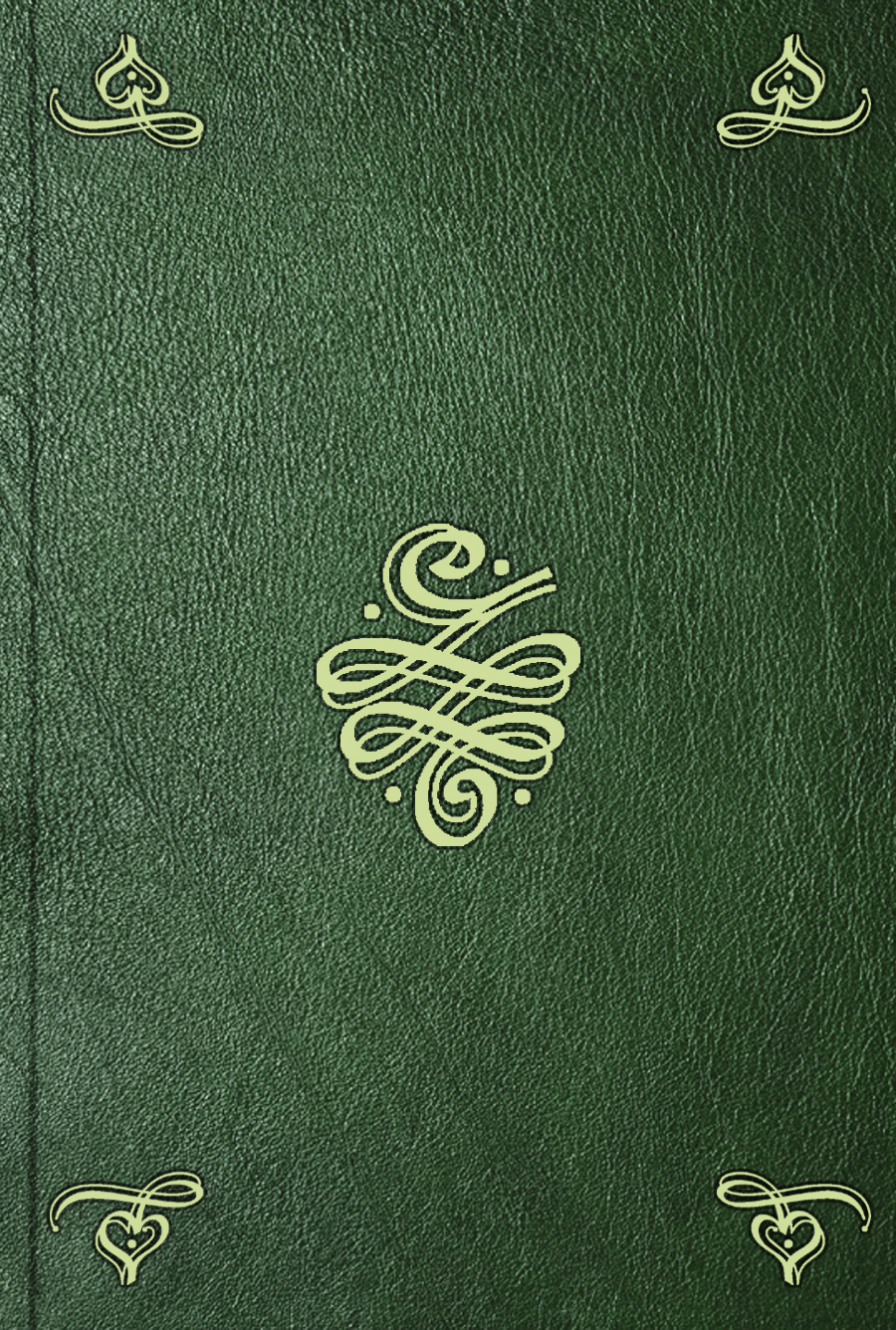 de Caylus Oeuvres badines complettes. T. 10. P. 4 anthony ashley shaftsbury les oeuvres de mylord comte de shaftsbury t 3