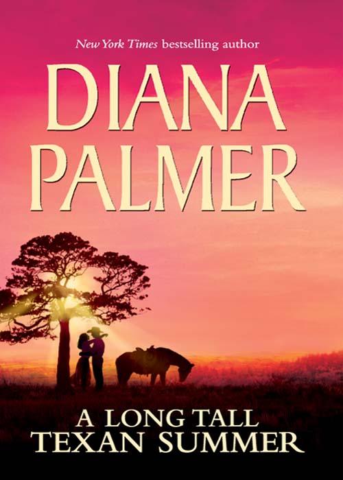Diana Palmer A Long Tall Texan Summer: Tom / Drew / Jobe diana palmer the rancher