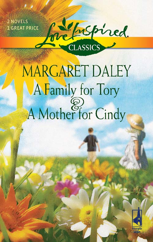 Margaret Daley A Family for Tory and A Mother for Cindy: A Family for Tory / A Mother for Cindy women photographers from julia margaret cameron to cindy sherman
