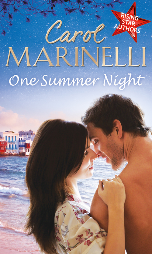 CAROL MARINELLI One Summer Night: An Indecent Proposition / Beholden to the Throne / Hers For One Night Only? susan stephens bought one island one bride
