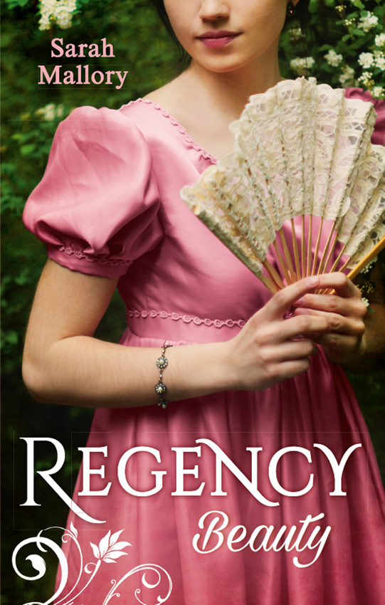 цена Sarah Mallory Regency Beauty: Beneath the Major's Scars / Behind the Rake's Wicked Wager