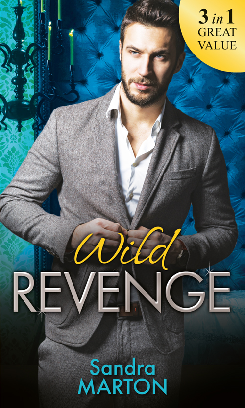 Sandra Marton Wild Revenge: The Dangerous Jacob Wilde / The Ruthless Caleb Wilde / The Merciless Travis Wilde oscar wilde the ballad of reading gaol a poetry