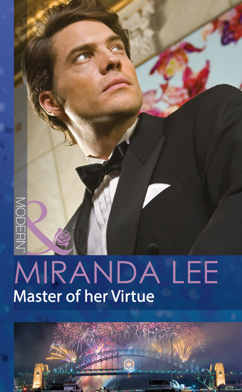 Miranda Lee Master of her Virtue miranda lee a weekend to remember