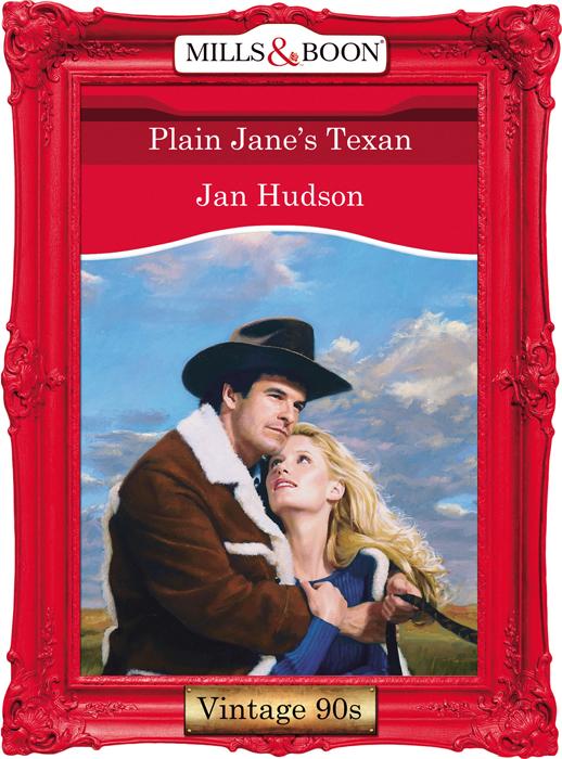 Jan Hudson Plain Jane's Texan black sexy lace up design plain halter sleeveless crop top