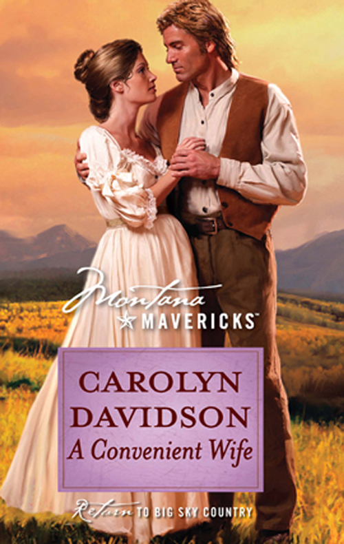 Carolyn Davidson A Convenient Wife how to be a princess real life fairy tales for modern heroines