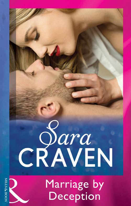 Sara Craven Marriage By Deception sara craven dark ransom