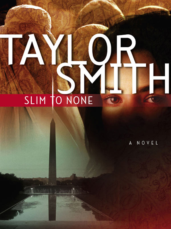 Taylor Smith Slim To None the mission gold the videos