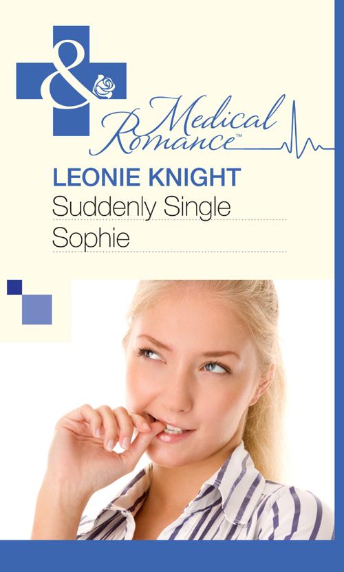 Leonie Knight Suddenly Single Sophie leonie knight suddenly single sophie