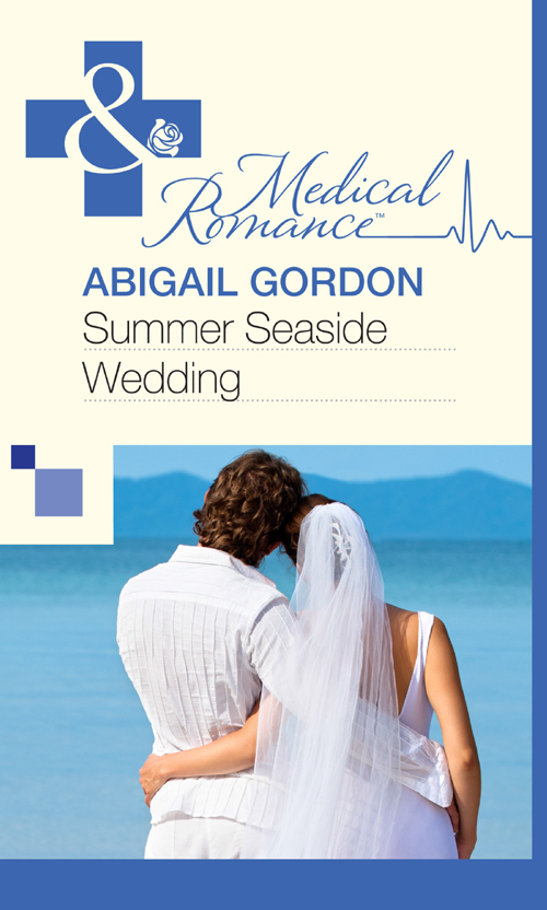 Abigail Gordon Summer Seaside Wedding abigail gordon the village nurse s happy ever after