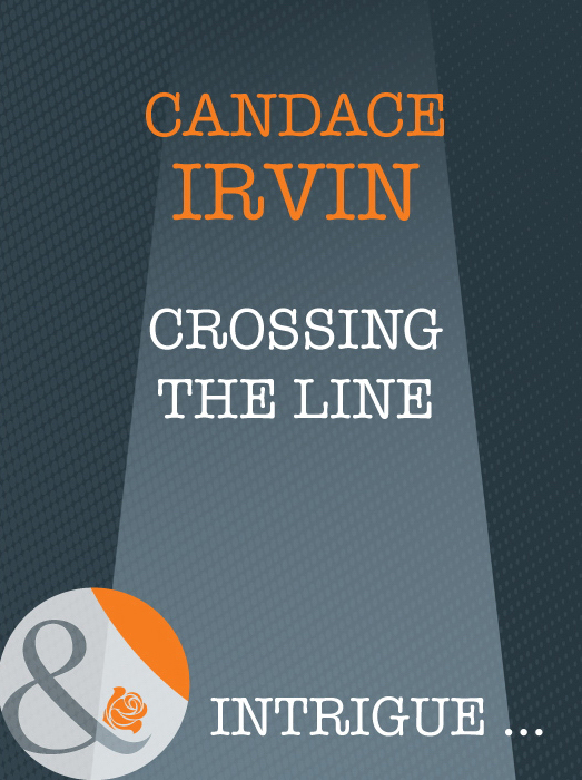 Candace Irvin Crossing The Line gasquet francis aidan the eve of the reformation