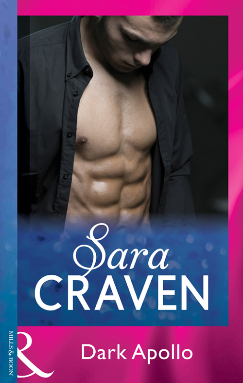 Sara Craven Dark Apollo sara craven place of storms