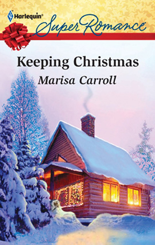 Marisa Carroll Keeping Christmas marisa carroll baby 101