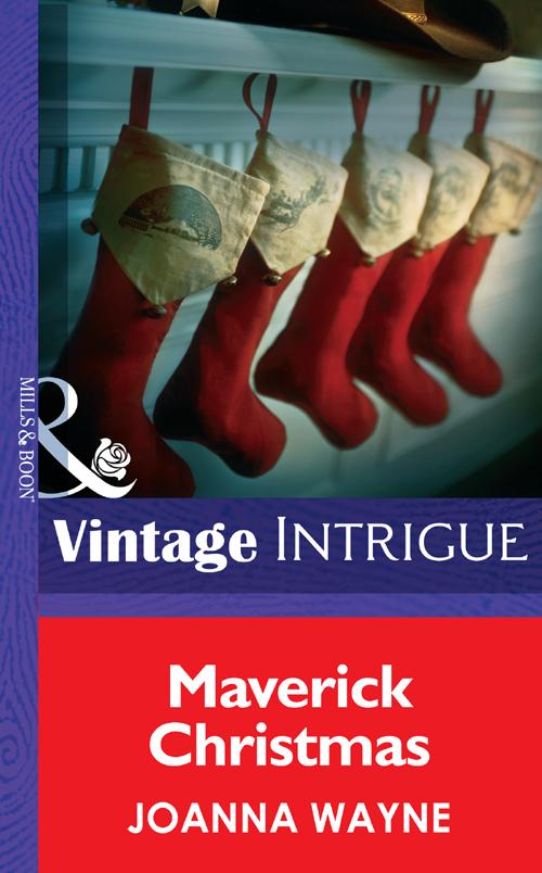 Joanna Wayne Maverick Christmas a christmas carol and other christmas writings