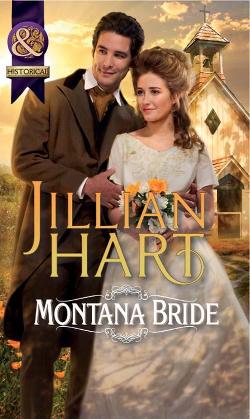 Jillian Hart Montana Bride jillian hart a love worth waiting for
