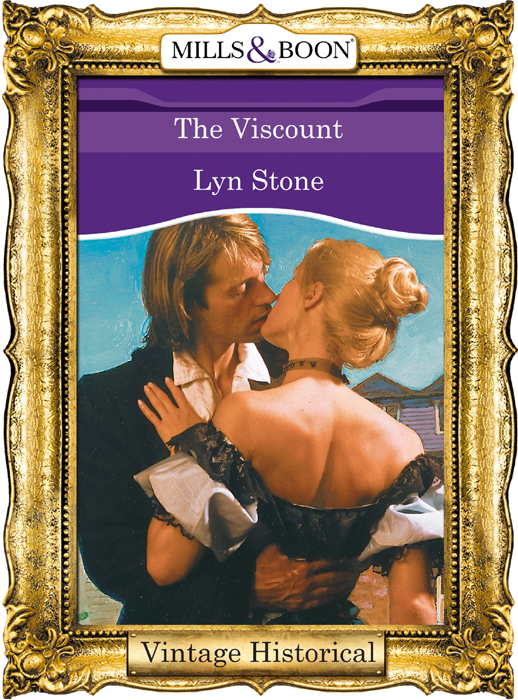 Lyn Stone The Viscount