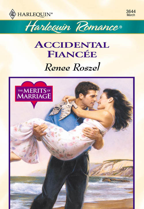 Renee Roszel Accidental Fiancee renee roszel a bride for the holidays