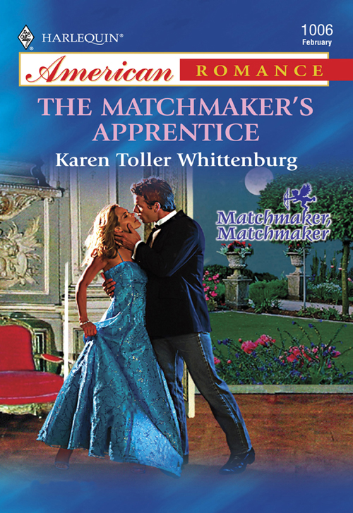 Karen Whittenburg Toller The Matchmaker's Apprentice neon led strip american got talent show style suit light up fluorescent performance costume as role play fancy dress accessory