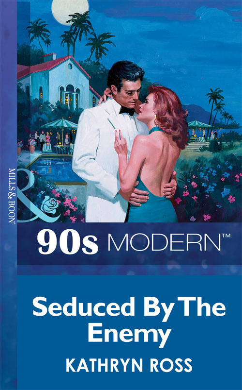 Kathryn Ross Seduced By The Enemy kathryn ross the unexpected father