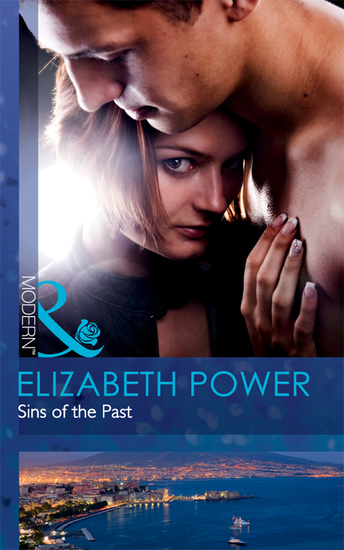 Elizabeth Power Sins of the Past tlv2374i tlv2374idr 2374i sop14