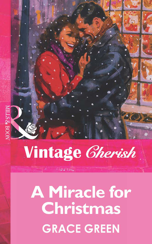 Grace Green A Miracle For Christmas no use being pessimistic it just wouldn t work funny bumper stickers medium 10x2 8 in