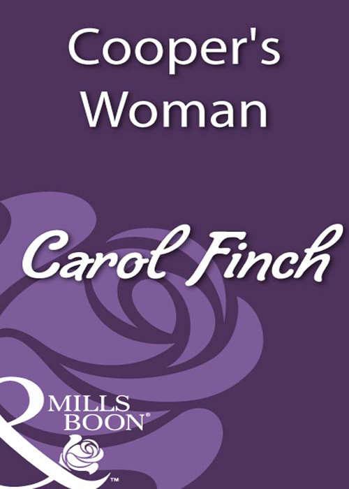 Carol Finch Cooper's Woman julia quinn when he was wicked the epilogue ii