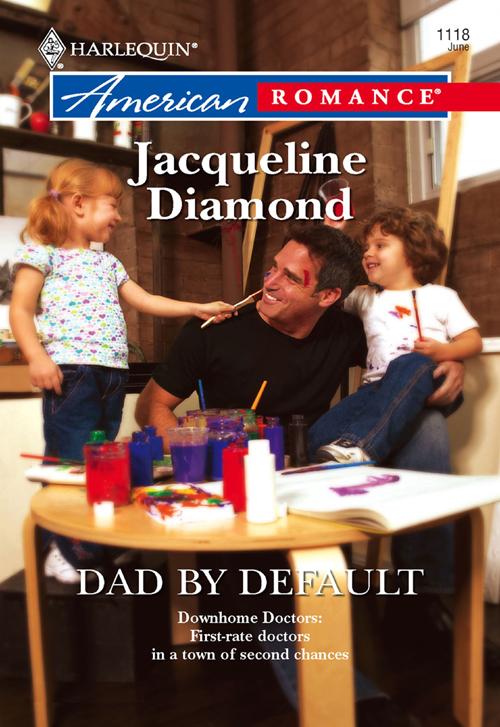 Jacqueline Diamond Dad by Default yvonne spielmann video – the reflexive medium