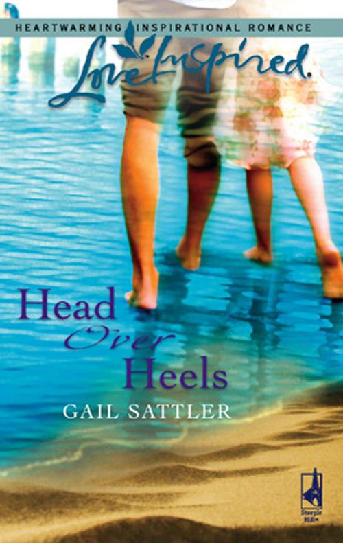 Gail Sattler Head Over Heels