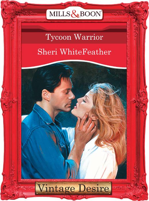 Sheri WhiteFeather Tycoon Warrior цена