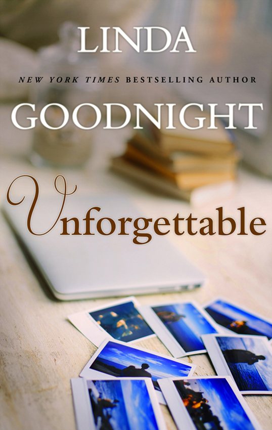 Linda Goodnight Unforgettable linda howard jeopardy a game of chance loving evangeline