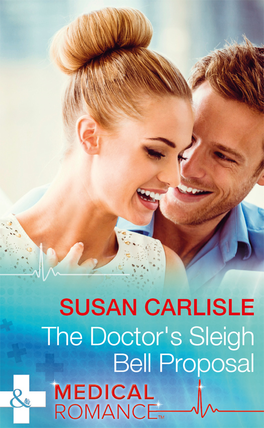Susan Carlisle The Doctor's Sleigh Bell Proposal ellen finkelstein flash cs3 for dummies
