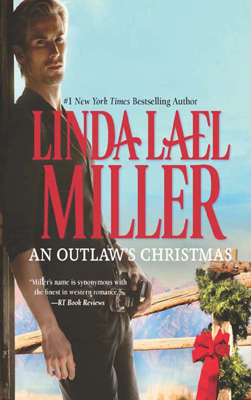 Linda Miller Lael An Outlaw's Christmas linda miller lael used to be lovers