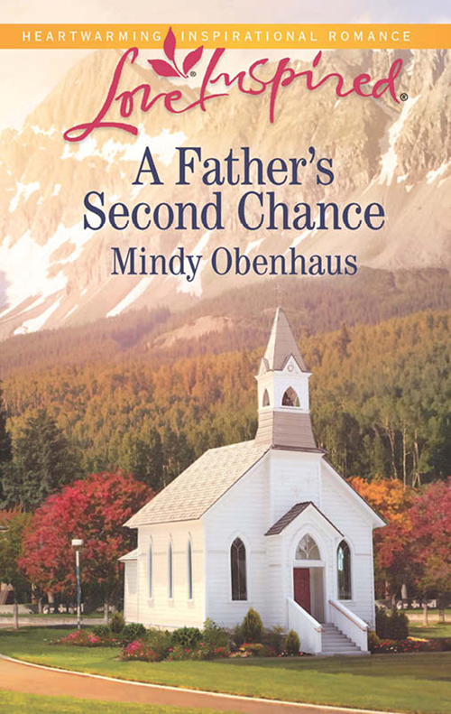 Mindy Obenhaus A Father's Second Chance mindy obenhaus rescuing the texan s heart