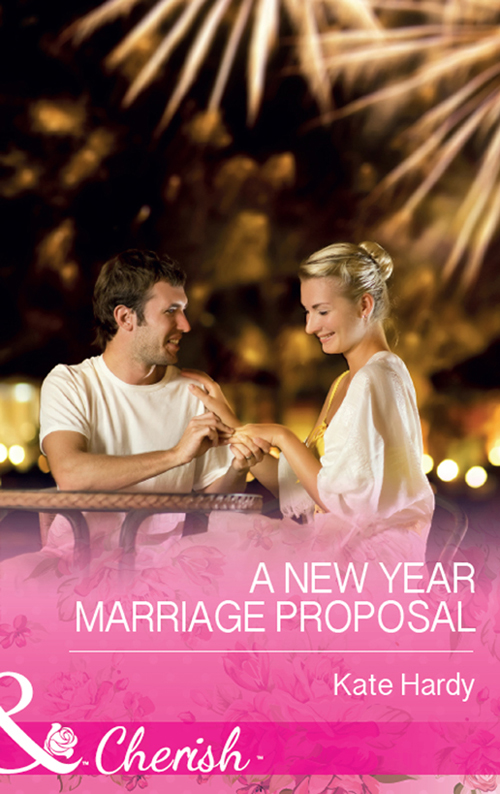 Kate Hardy A New Year Marriage Proposal kate walker olivero s outrageous proposal