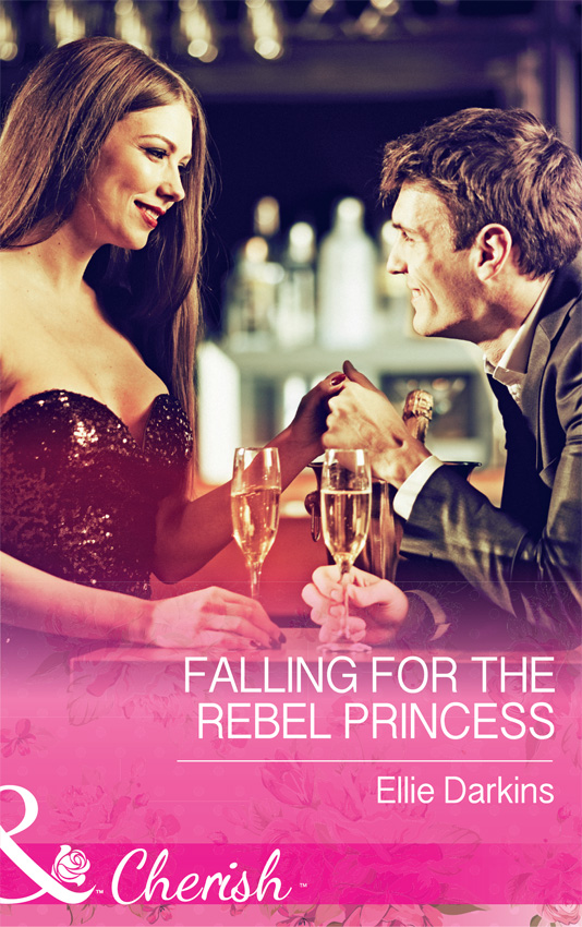Ellie Darkins Falling For The Rebel Princess the princess and the goblin the princess and curdie