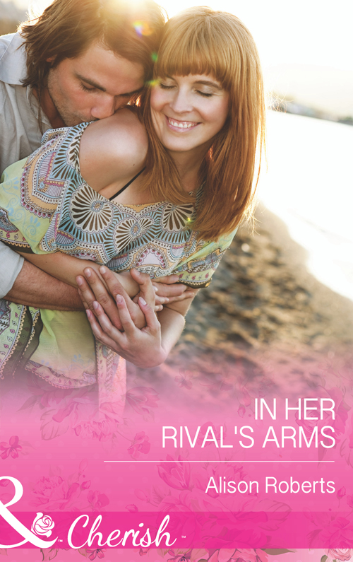 Alison Roberts In Her Rival's Arms alison roberts the surrogate s unexpected miracle