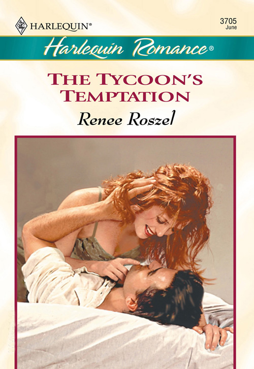 Renee Roszel The Tycoon's Temptation renee roszel a bride for the holidays
