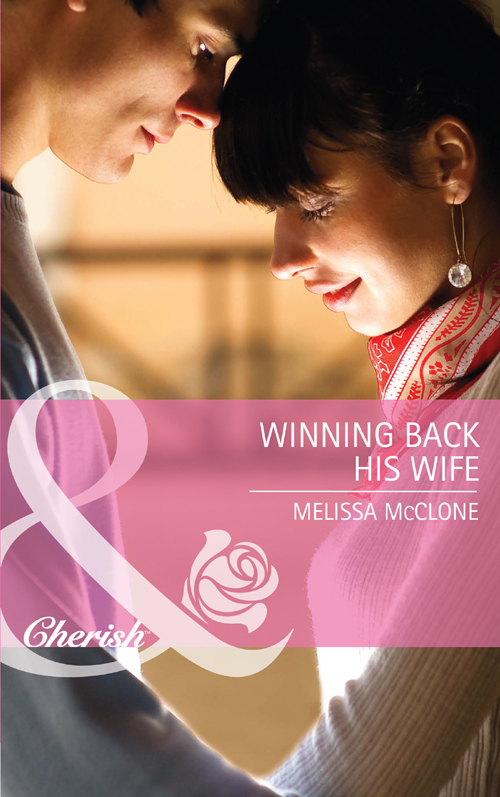 лучшая цена Melissa McClone Winning Back His Wife