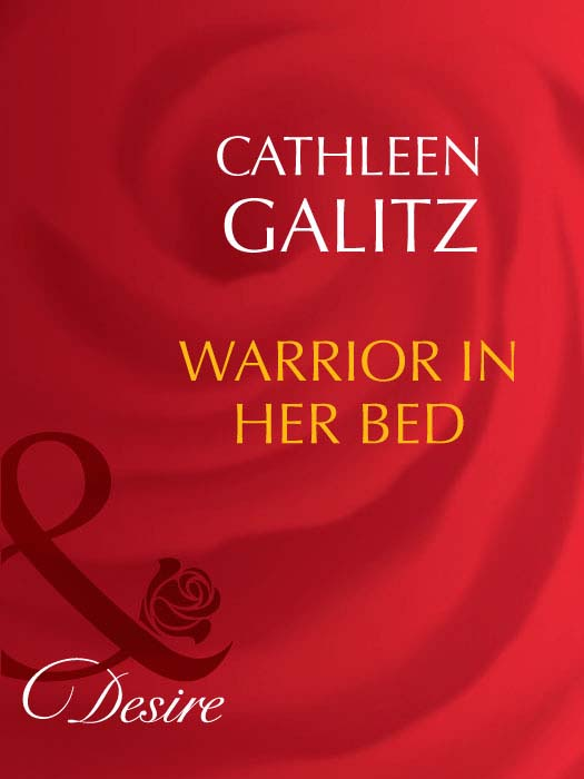 Cathleen Galitz Warrior In Her Bed cathleen galitz the cowboy who broke the mold
